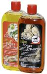 Leovet Power shampoo 500ml.